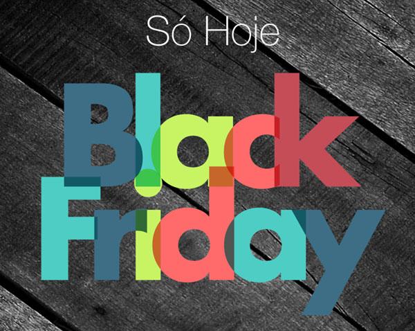 Black Friday Torricella